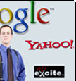 Search Engine Optimization Software - SEO
